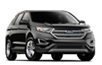 stanley ford pilot point new ford dealership in pilot point tx. Cars Review. Best American Auto & Cars Review